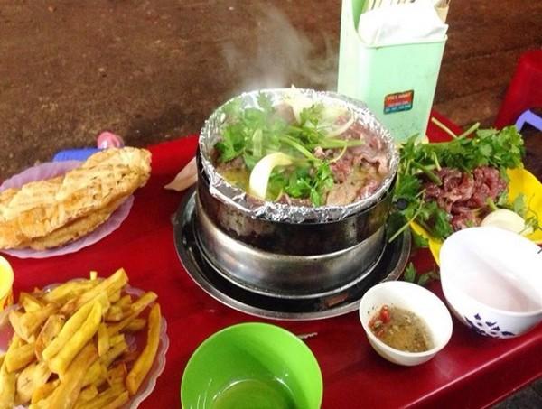 pho-long-nuong