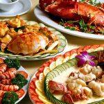 4 hải sản giữ chân du khách tới Hạ Long