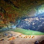 Tổng hợp tất cả kinh nghiệm đi du lịch Quảng Bình