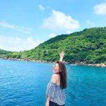 Bỏ túi 3 điểm du lịch Phú Quốc không thể bỏ qua