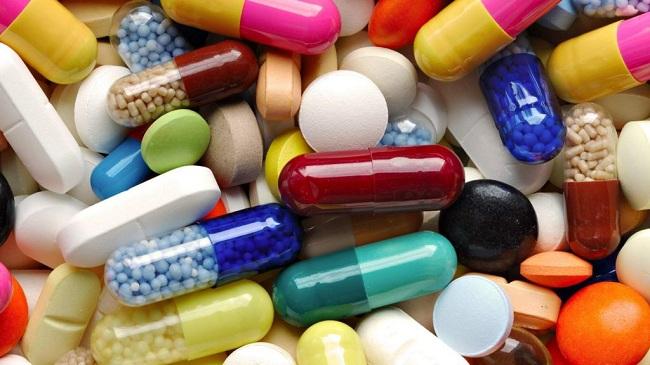 Một số thuốc không thể quên